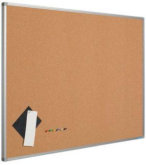 Prikbord Softline profiel 16mm