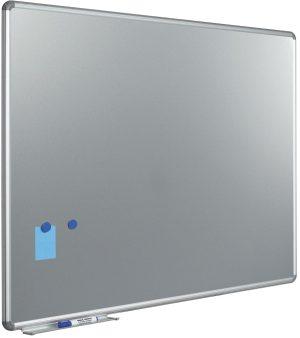 Silverboard DeLuxe Design profiel 16mm